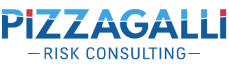 Pizzagalli - Risk Consulting